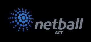 ACT Netball Merchandise